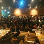【Partnership Meeting vol.1~多摩地域最大級の異業種交流会~】を開催しました