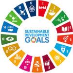 地域の中小企業である弊社が「SDGs」を推進する理由