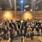 【Partnership Meeting vol.2~多摩地域最大級の異業種交流会~】を開催しました