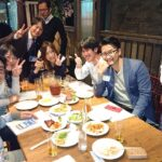 【Partnership Meeting vol.3~多摩地域最大級の異業種交流会~】を開催しました
