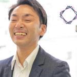 株式会社キャリアルーツ(新宿区神楽坂)